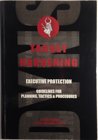 Target hardening book cover.png