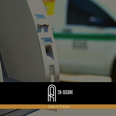 A2B-SECURE Cash-In-Transit Driver Traini