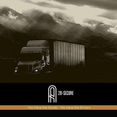 A2B-SECURE Trucking service.jpg