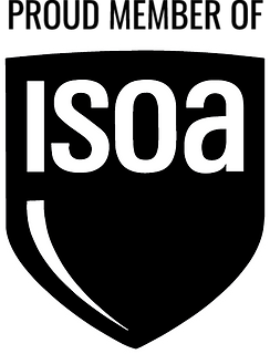 isoa-member-black-400.png