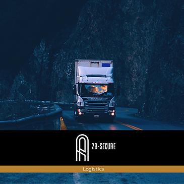 A2B-SECURE Logistics.png