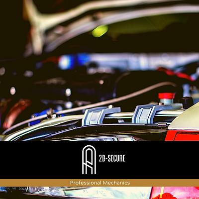 A2B-SECURE Professional Mechanics (1).pn
