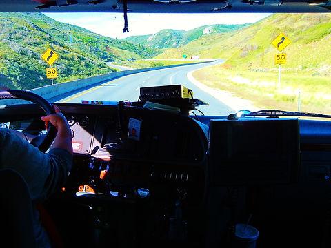 road-highway-driving-transportation-tran