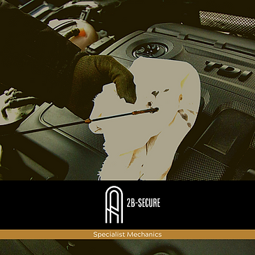 A2B-SECURE Specialist Mechanics.png