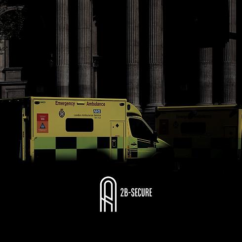 A2B-SECURE Emergency Response Driving.pn