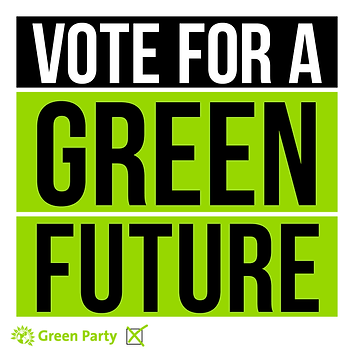 Vote Green Future SQ.png