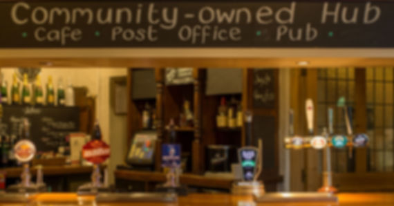 community-bar-banner-compressed.jpg