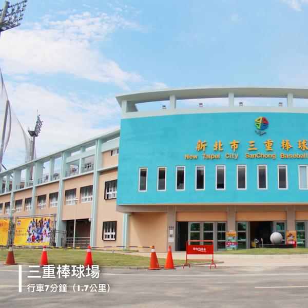 14_三重棒球場.png