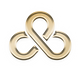 品嘉logo