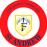St Andrew.png