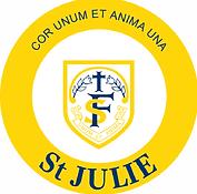 St Julie.png