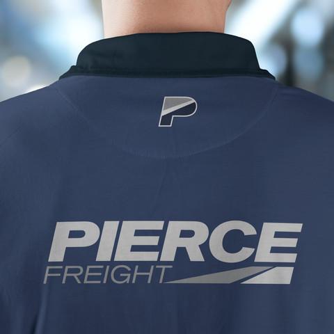 Pierce Freight