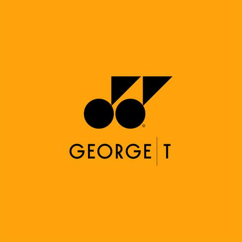 George Tragic