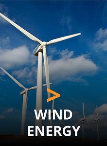 LL_wind_energy-01.jpg