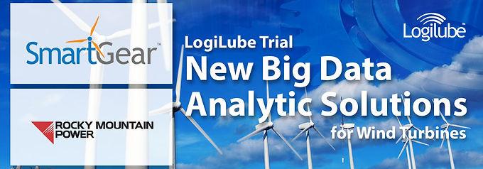 171102_news-blog_big data trial_RMP.jpg