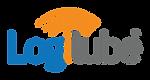 LogiLube_logo-01.png