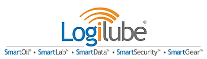 191014_LogiLube_WEB_rev2_with®.png