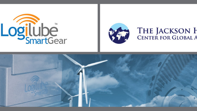 Wyoming's First Wind Energy Industry Manufacturer Joins Wind Coalition