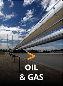 LL_oil_gas-01.jpg