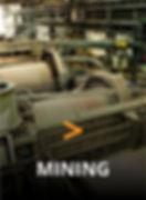 LL_mining-01.jpg