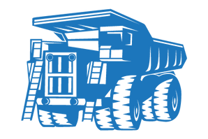 truck-01.png