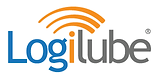 LogiLube_logo_white_with®-01.png