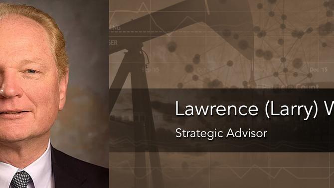 Former GE Wind Energy & Clipper Windpower Exec Joins LogiLube as Strategic Advisor
