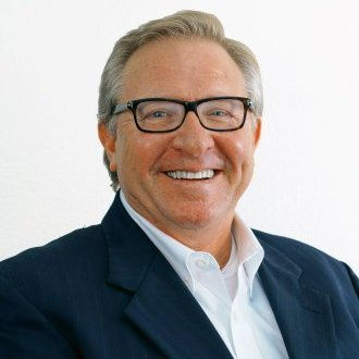 Don Ray, President, LogiLube LLC