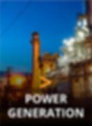 LL_power_generation-01.jpg