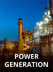 LL_power_generation-01.jpg