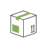 BOXLAB_Icon_labeled-cardboard.png