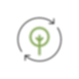 BOXLAB_Icon_sustainable.png