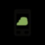 BOXLAB_Icon_easy.png