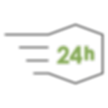 BOXLAB_Icon_fast-delivery.png