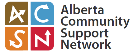 cropped-cropped-Alberta-Community-Suppor