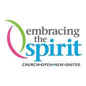 Embracing the spirit logo.jpg