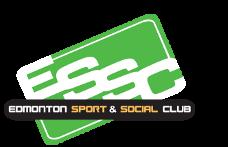 Edmonton Sports & Social Club