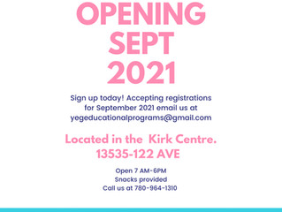 Dovercourt OSC and Early Education Child Care