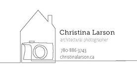 christinalarson-page-001.jpg