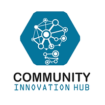 Community innovation hub logo.png