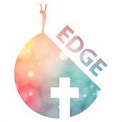 United Church edge.jpg