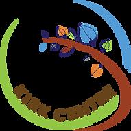 Kirk Logo.png