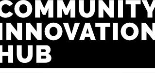 Kirk Centre & Community Innovation Hub