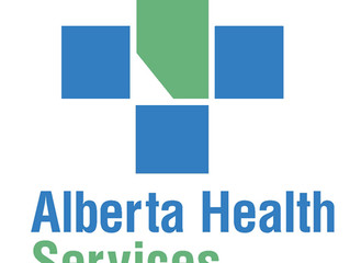 Alberta Health Services - Help in Tough Times