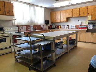 Kirk Kitchen.jpg