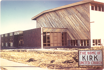 Building of the Church.BMP