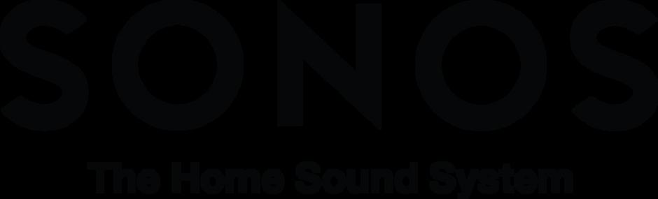 2b. Sonos_Wordmark_Descriptor_Lockup_Black.png