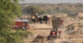 sand-mining-chambal.jpg