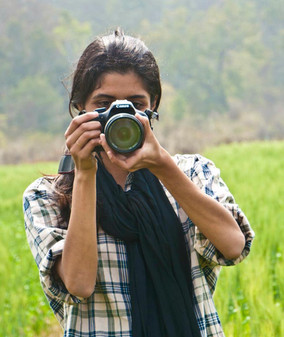 Shaan, SIMC, Pune.jpg