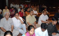 gharial film 5